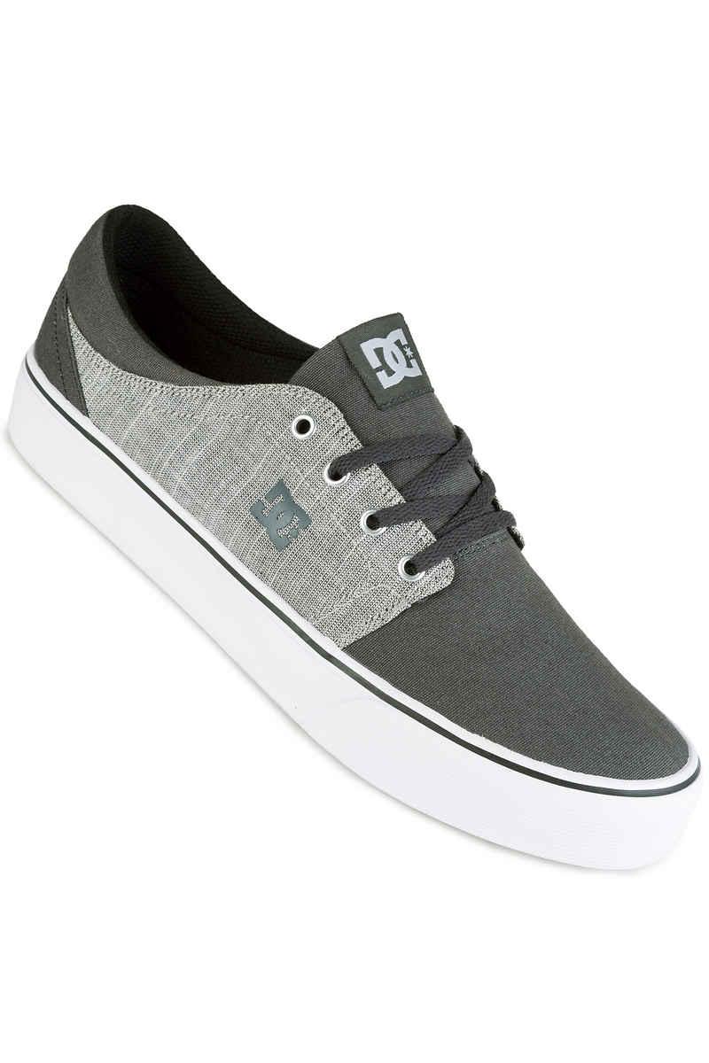 DC Trase TX SE Schuh (charcoal grey)