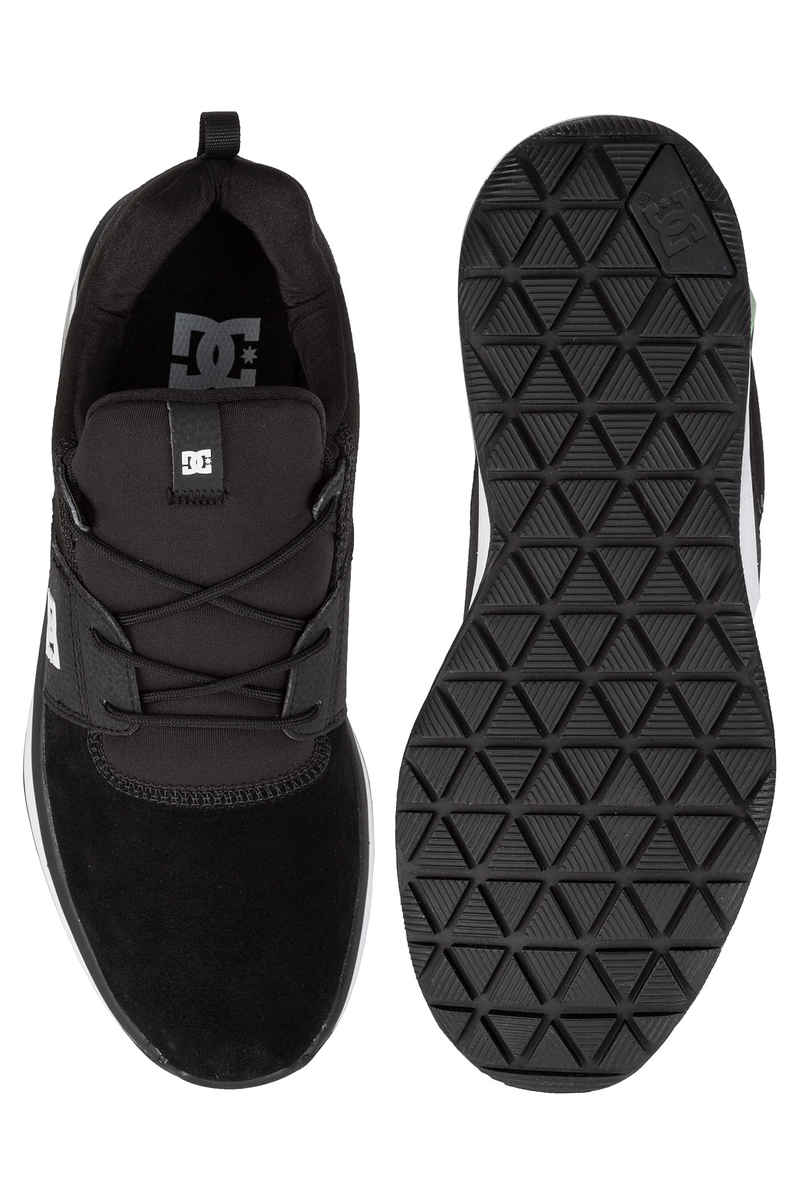 DC Heathrow IA Shoes (black)