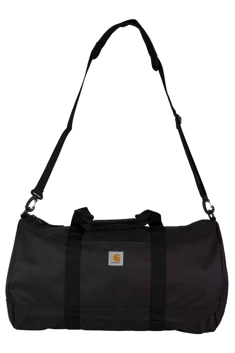 Carhartt WIP Wright Sac (black)