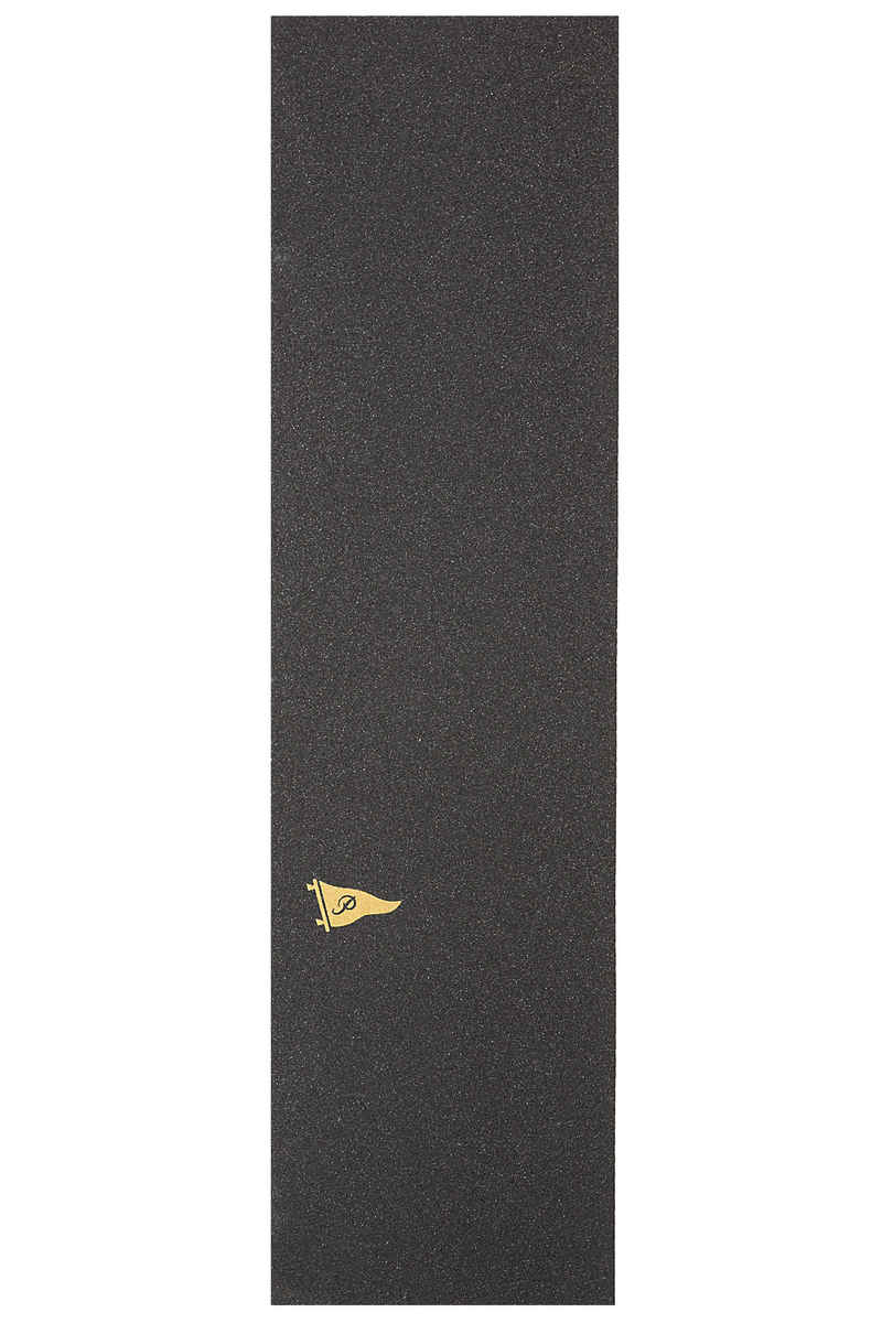 Primitive Pennant Logo Lija (black)