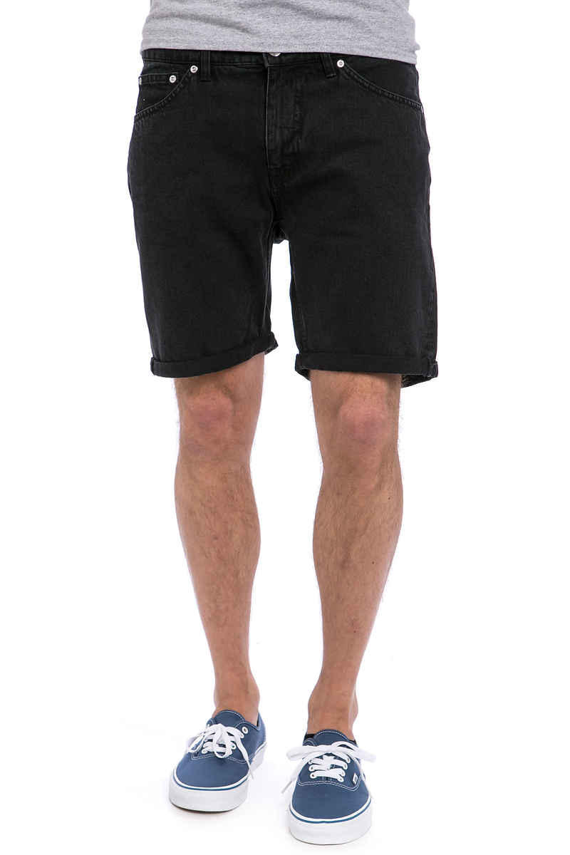 Cheap Monday Sonic Shorts (black)