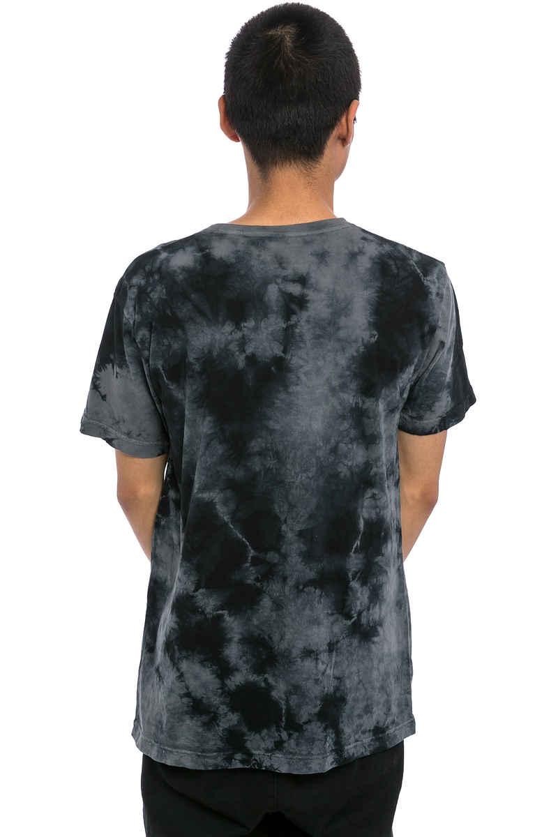 Altamont Dark Days T-Shirt  (grey navy)