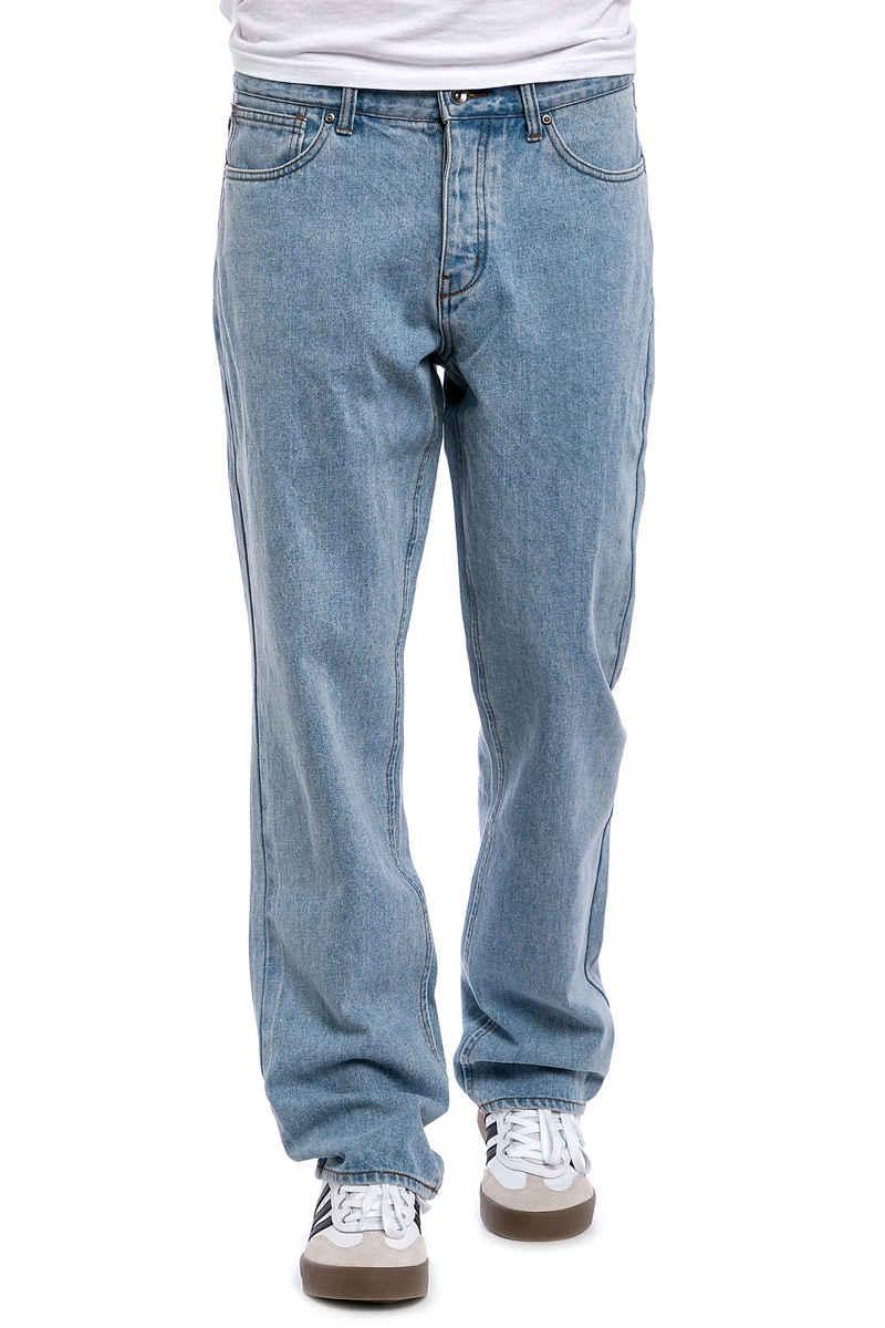 Altamont A/989 Jeans (vintage wash)