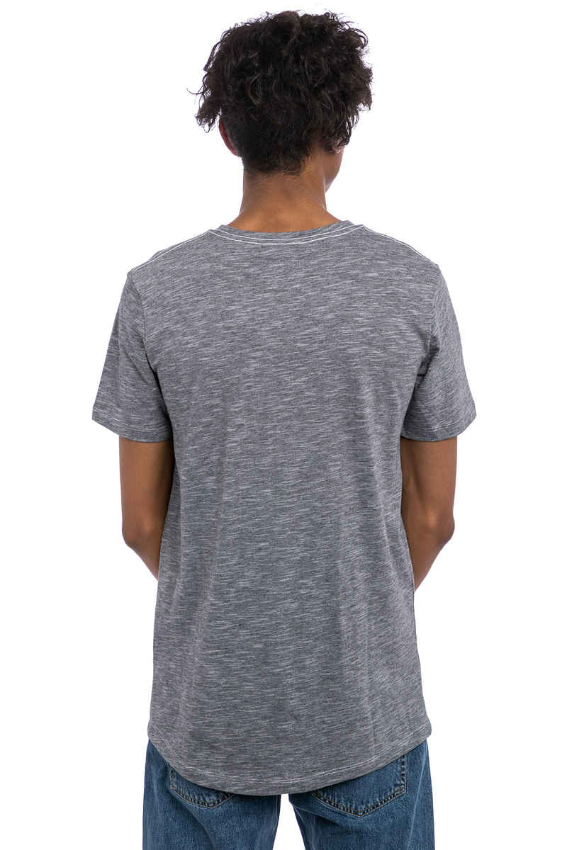 Globe Porter T-Shirt (black)