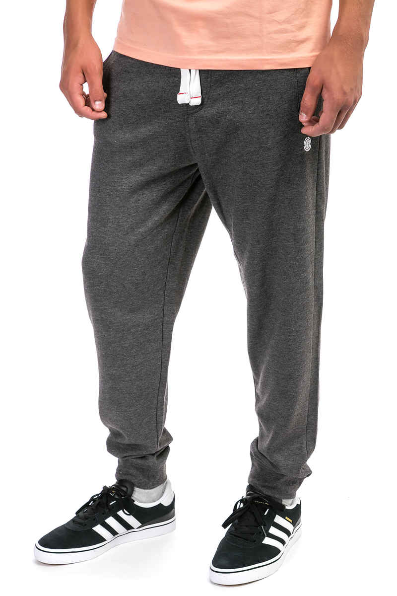 Element Cornell Pants (charcoal heather)