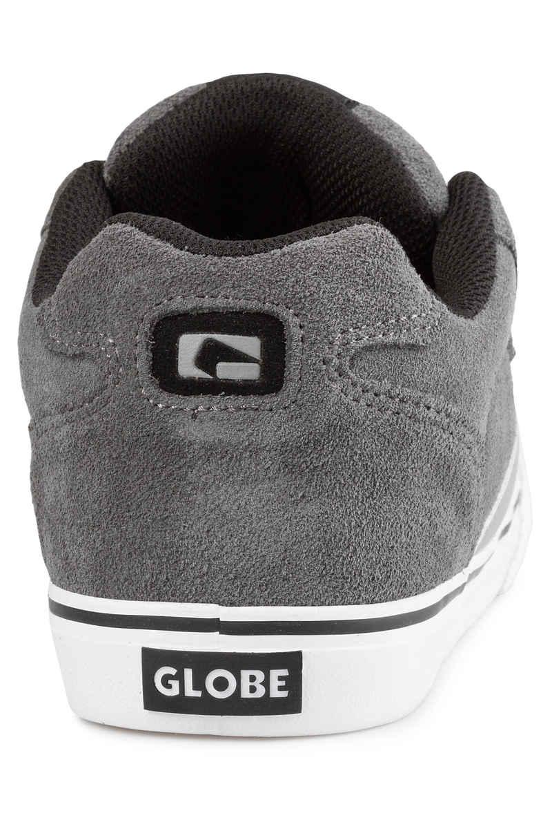 Globe Encore 2 Schuh (charcoal grey)