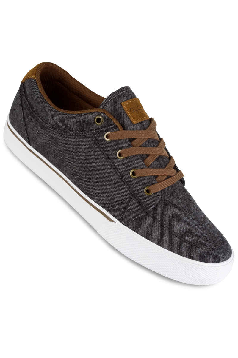Globe GS Chaussure (washed grey toffee)