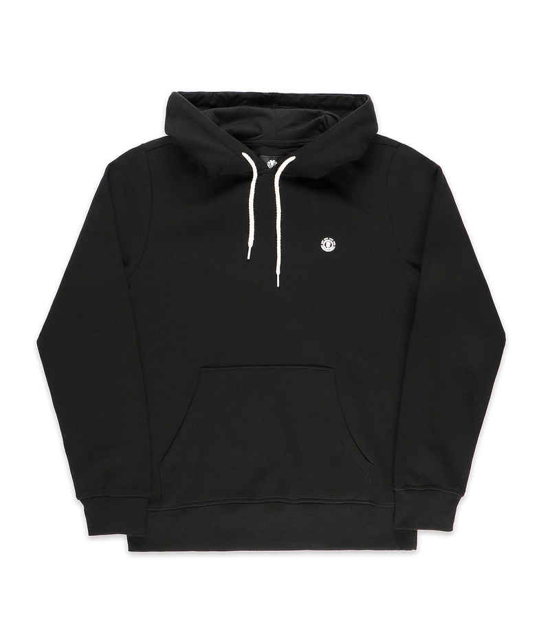 Element Cornell Hoodie (flint black)