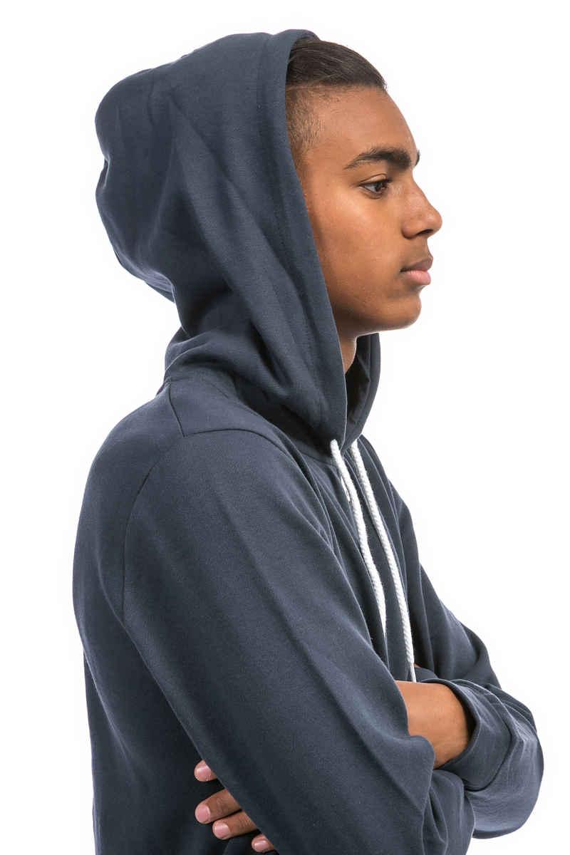 Element Cornell Zip-Hoodie (eclipse navy)