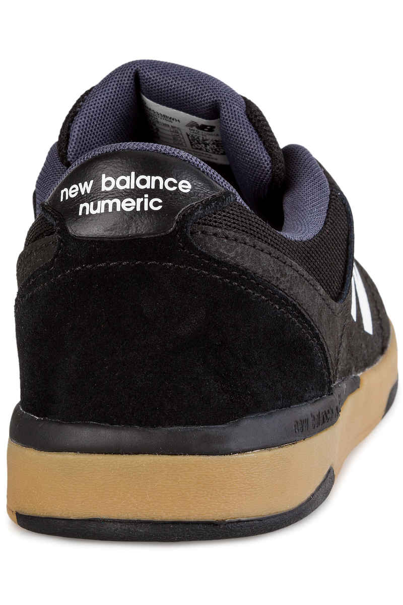 New Balance Numeric PJ Stratford 533 Scarpa
