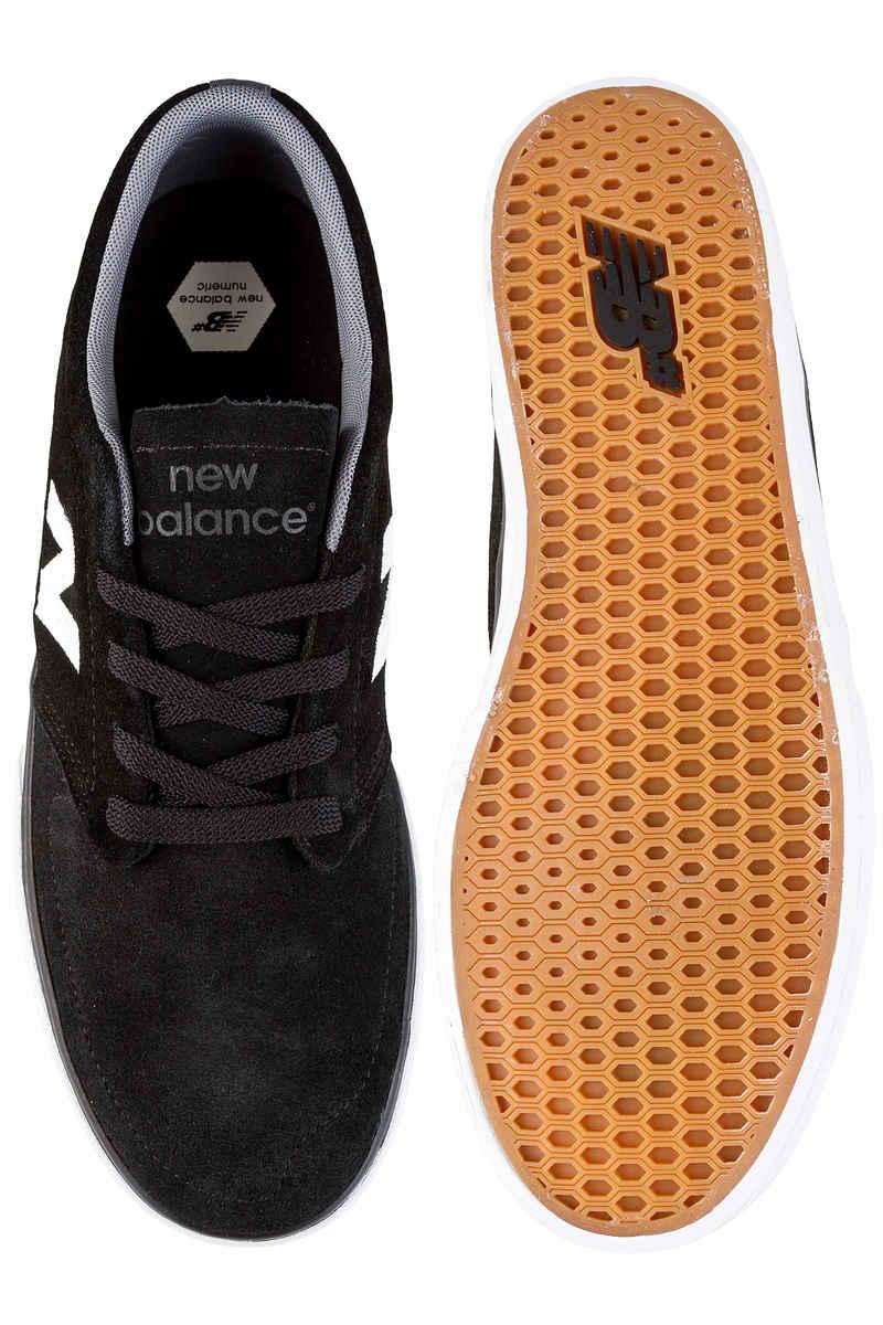 New Balance Numeric 345 Scarpa
