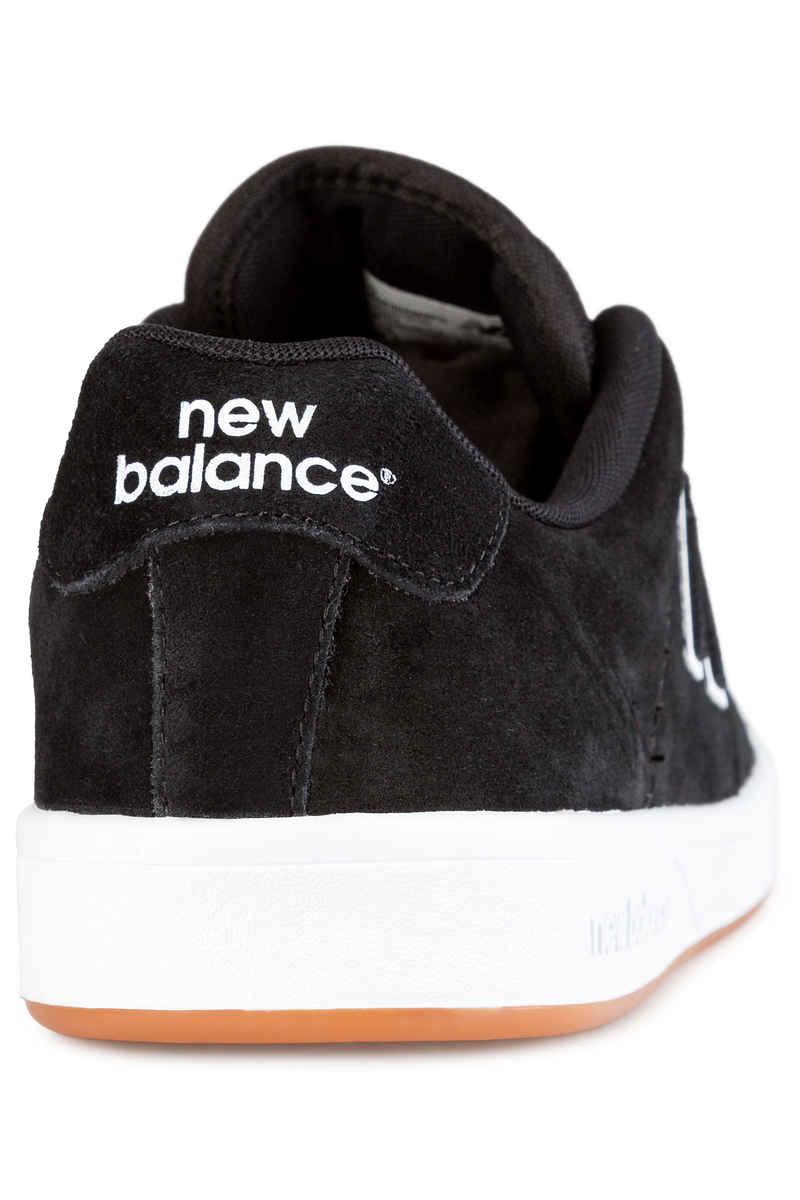 New Balance Numeric 505 Scarpa