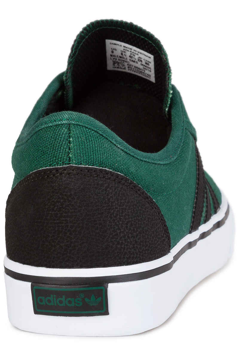 adidas Adi Ease Schuh (collegiate green core black whit)