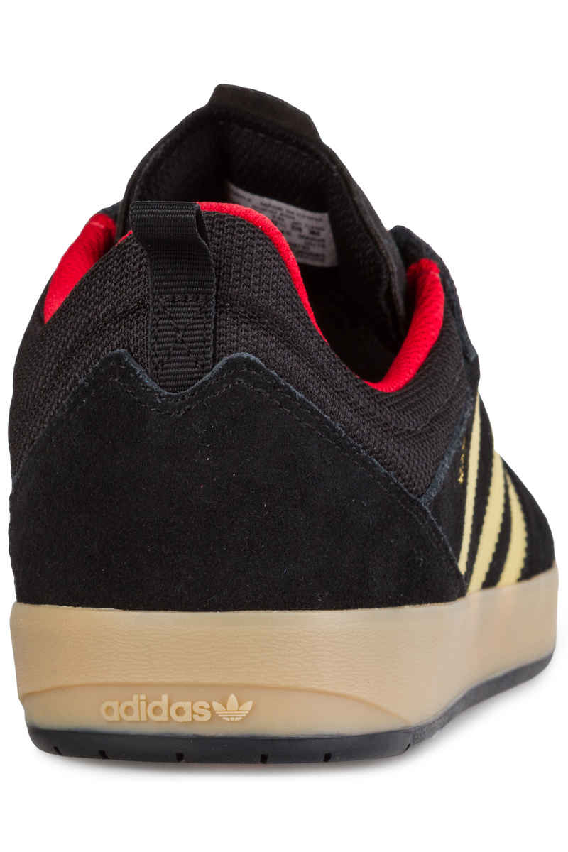 adidas Suciu ADV Shoes (core black gold gum)