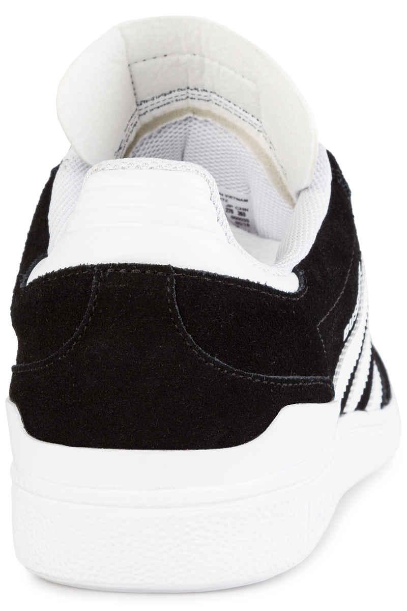 adidas Skateboarding Busenitz Schuh (core black white)