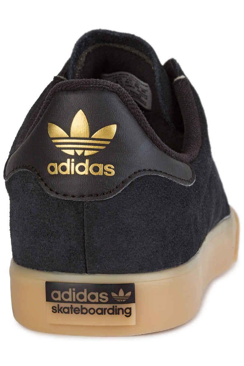 57380d27185 adidas Seeley Court Shoes (core black gum)