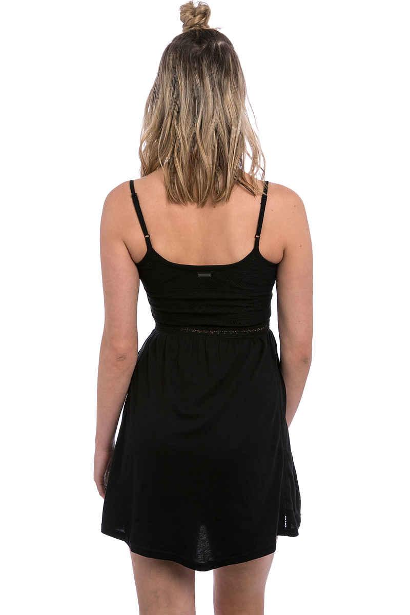 Element Izzy Robe women (black)