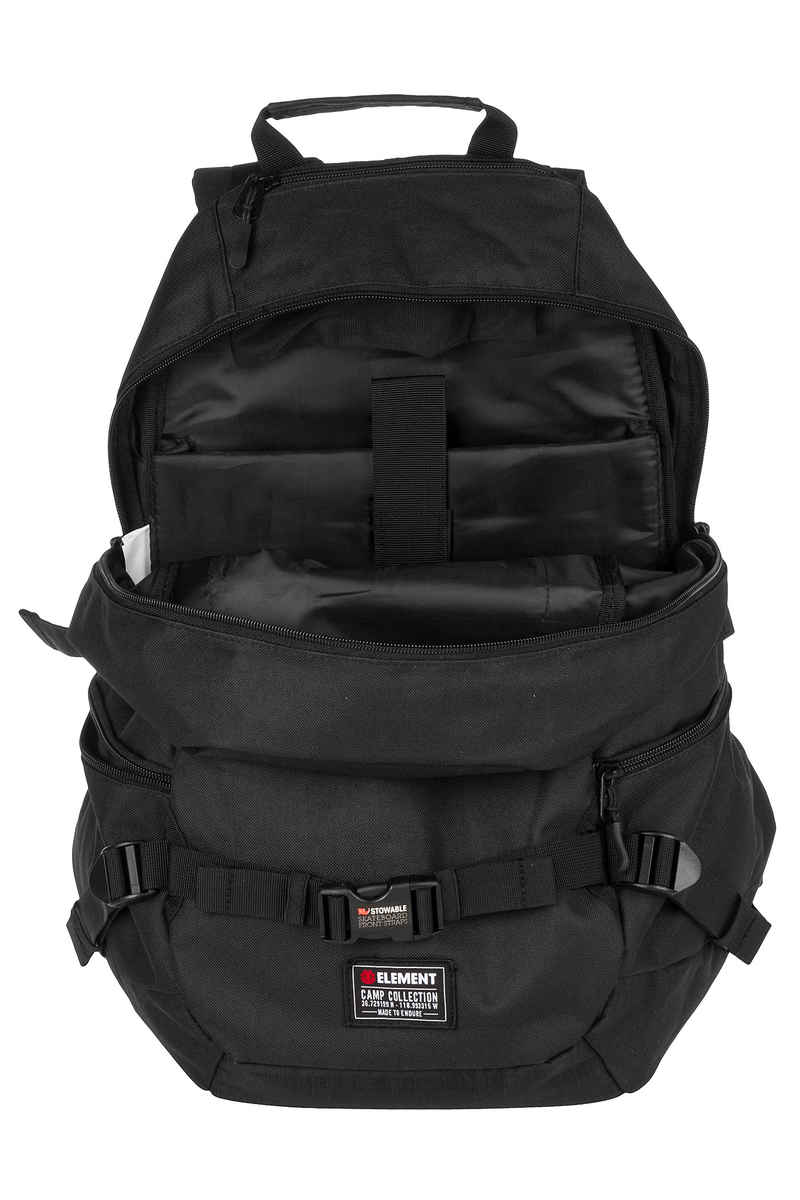 Element Sac à dos JAYWALKER 30L Element solde JddfzhQU9