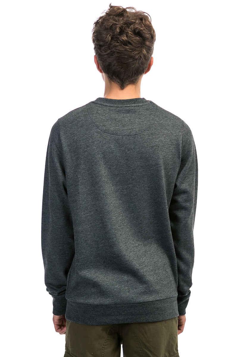 Element Cornell Sweatshirt (charcoal heather)