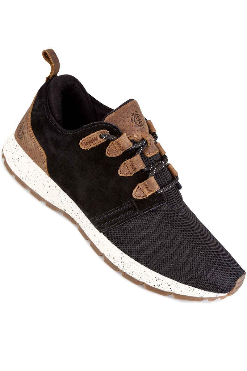 Element Mitake Shoes (black taupe)