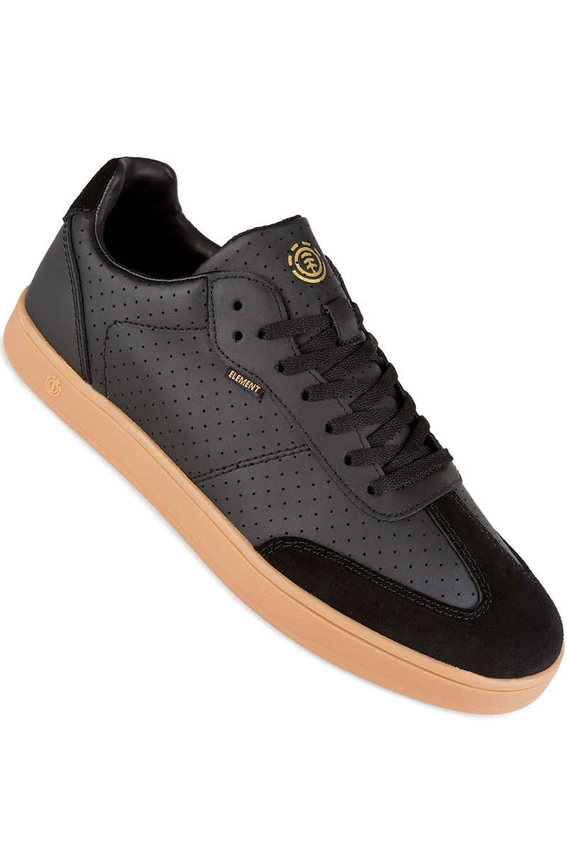 Element Blitz Shoes (black)