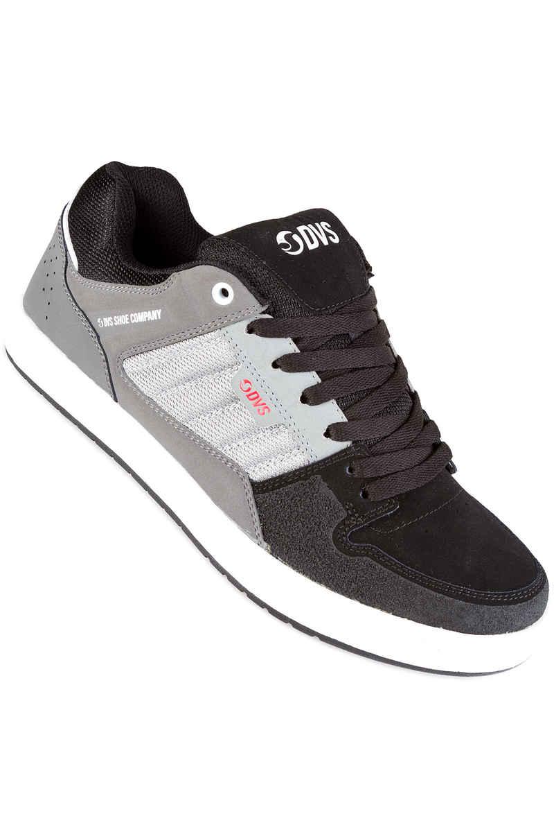 DVS Portal Chaussure - charcoal black Under Armour - Women's UA Speedform Europa taille 6 37 Keen - Uneek 02 sandales outdoor pour hommes (blanc/dorée) - 42 xYIZGe