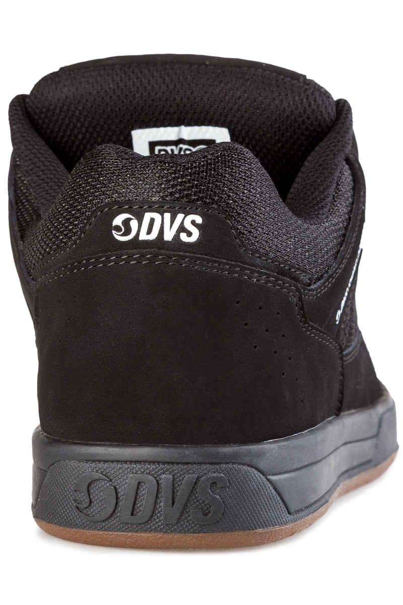 DVS Portal Nubuck Scarpa