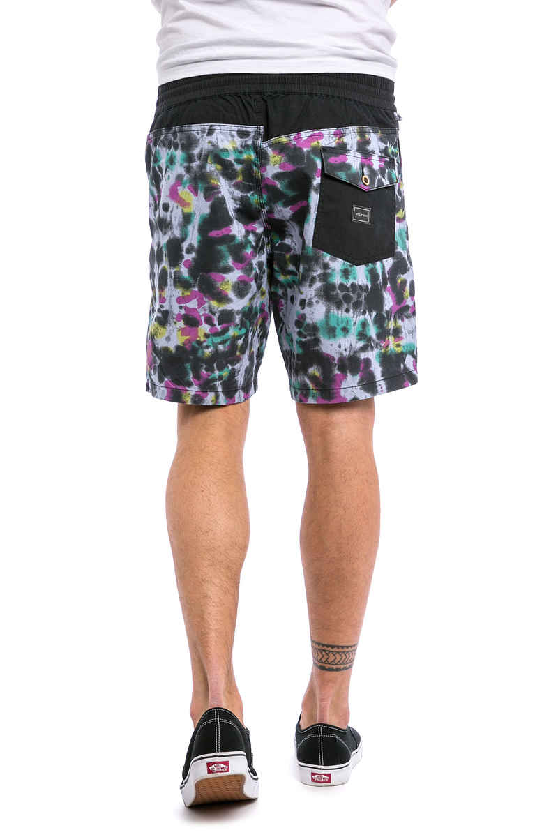 Volcom Beatnik Jammer Shorts (multi)