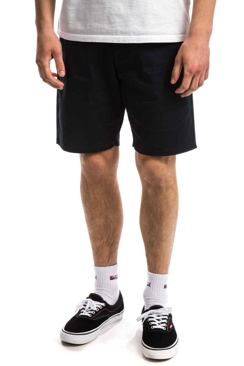 Volcom Frickin Modern Stretch 19 Shorts (dark navy)