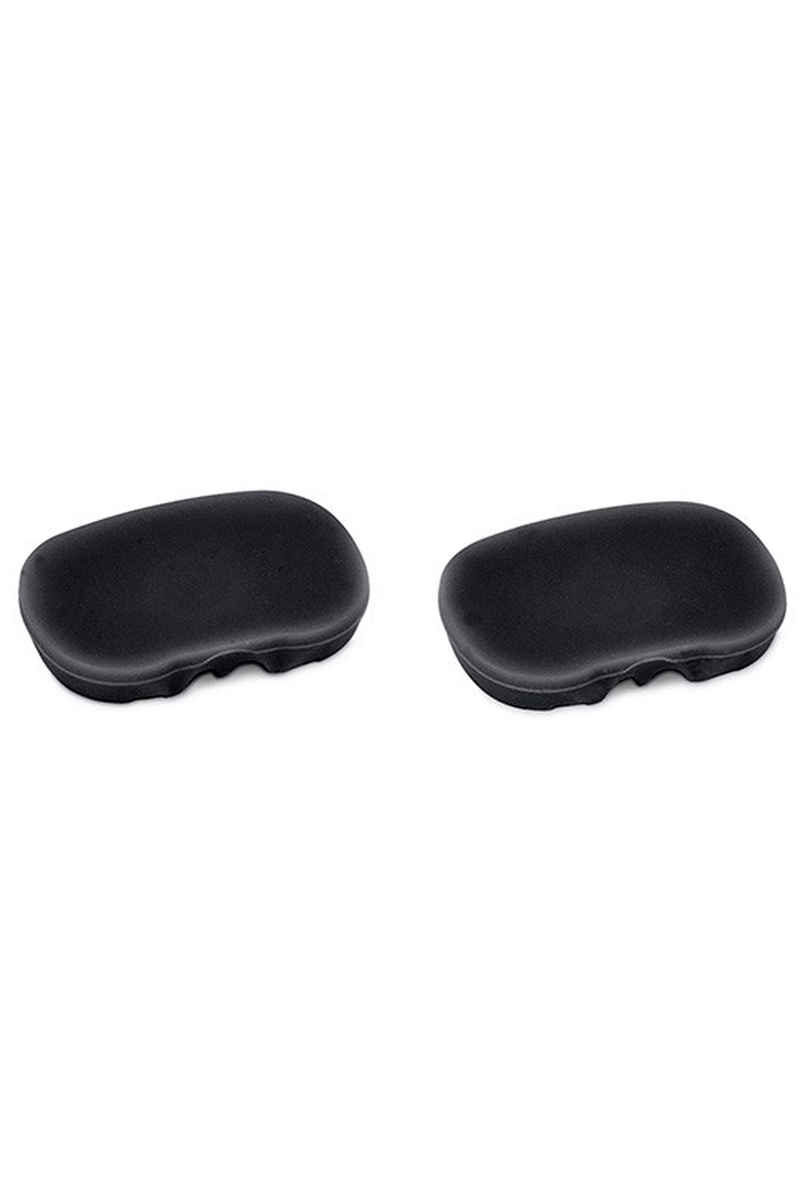 PAX 2 Flat Mouthpiece Acc. 2 Pack