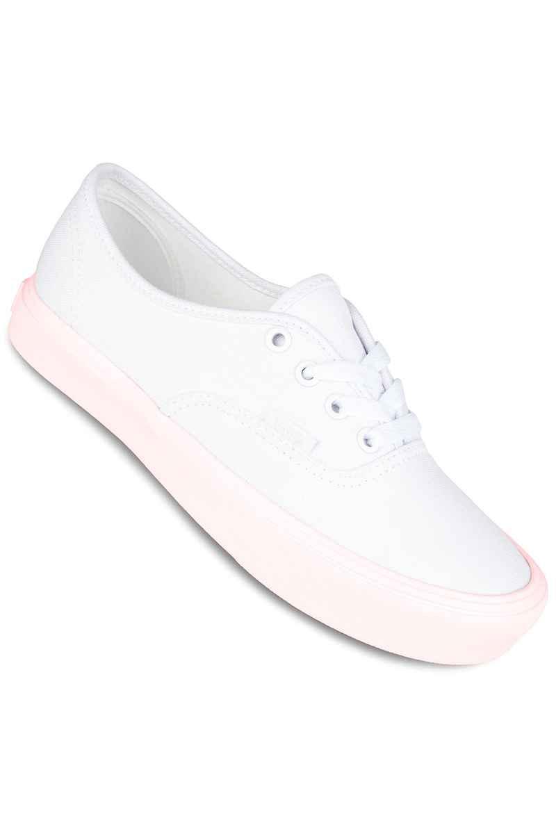 Vans Authentic Lite Schuh women (true white delicacy)