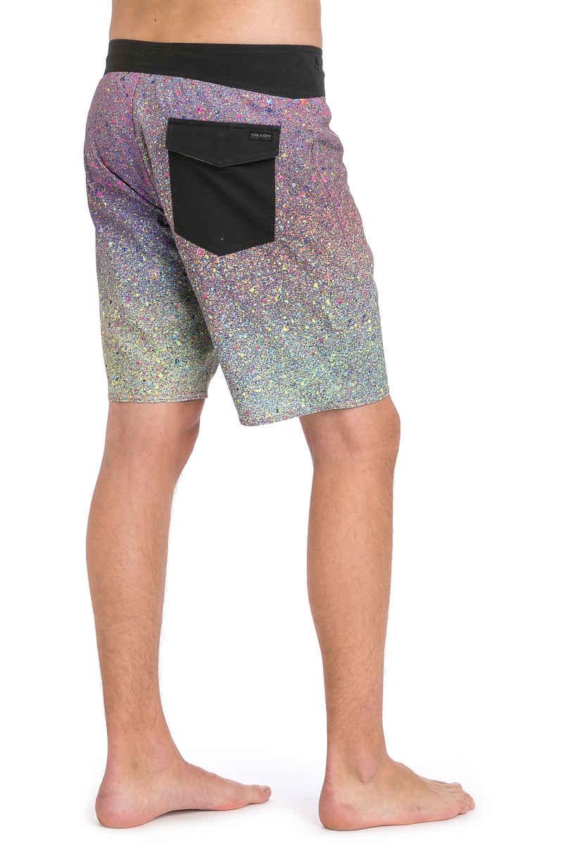 Volcom Splottz Mod 19 Pantaloncini da surf