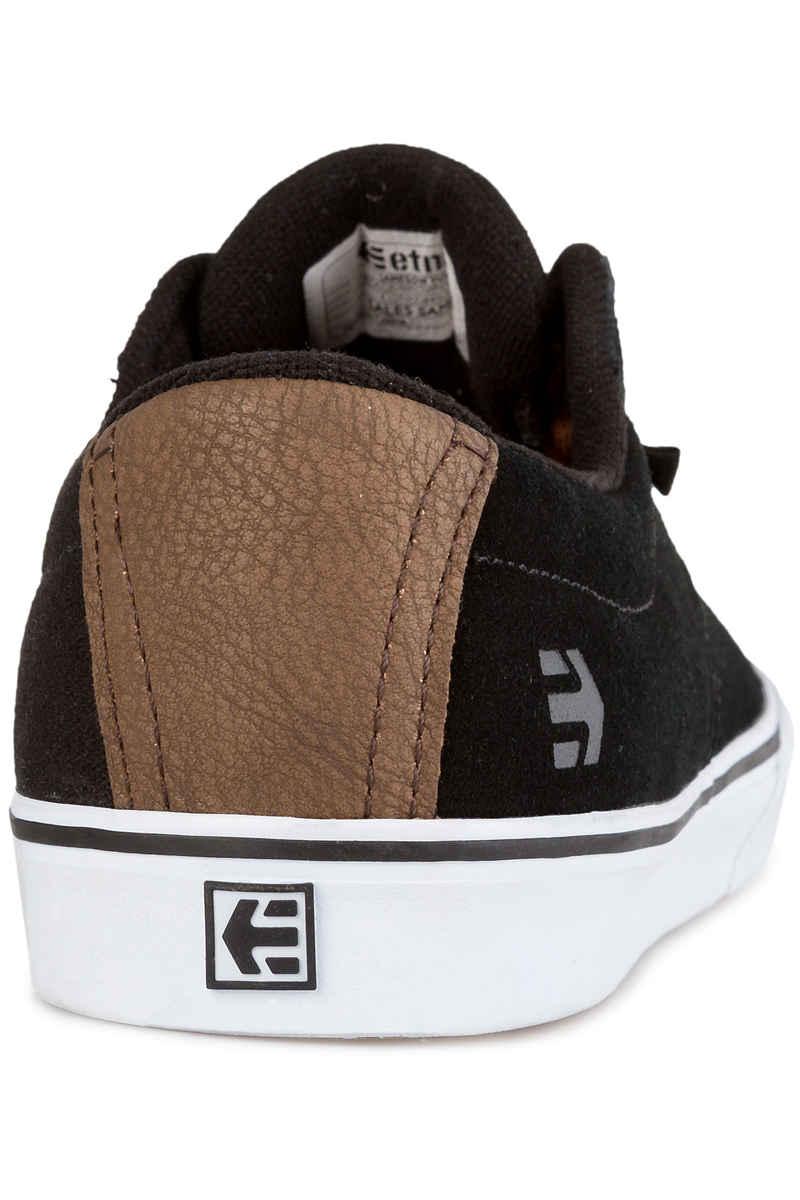 Etnies Jameson Vulc Schoen (black brown grey)