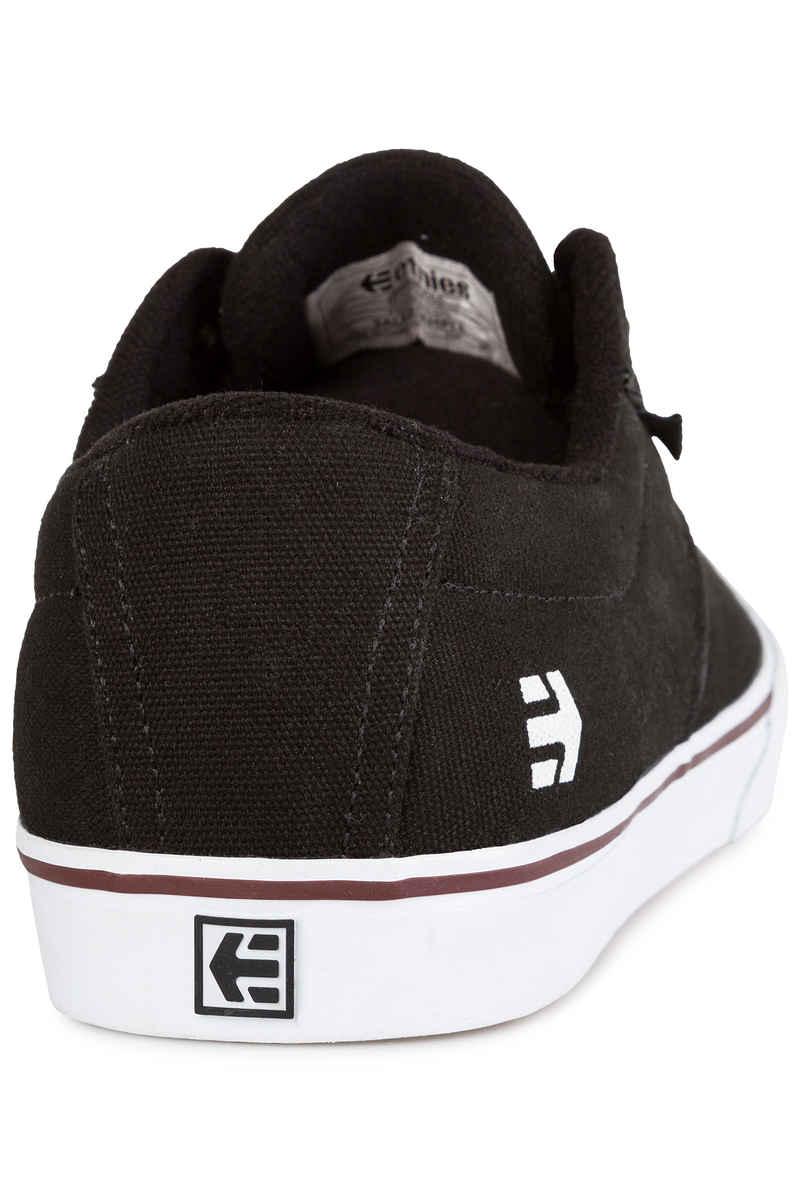 Etnies Jameson Vulc Schuh (black white)