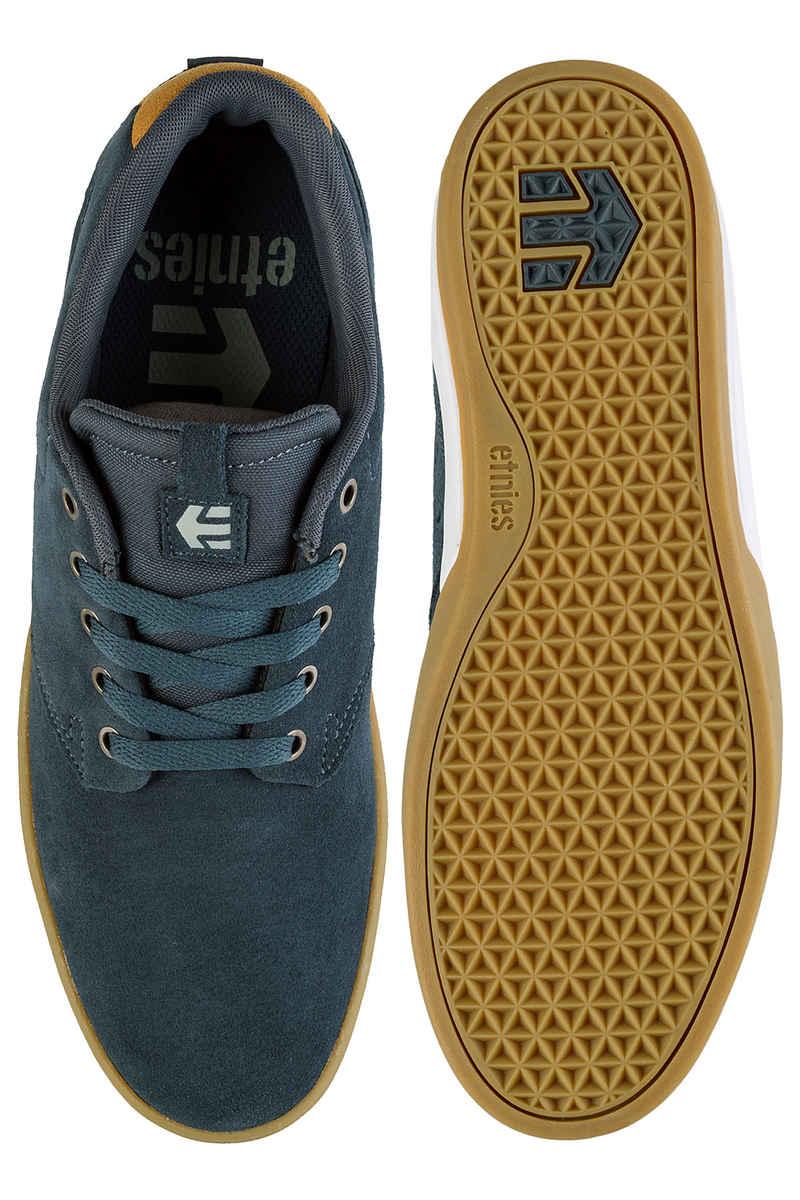 Etnies Jameson XT Chaussure (slate)