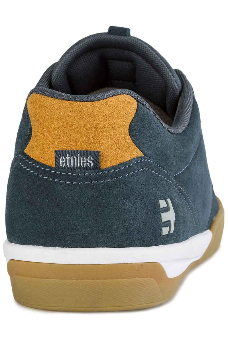 Etnies Jameson XT Schuh (slate)