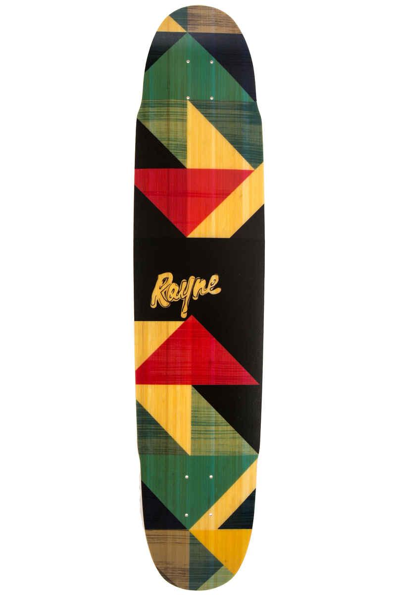 "Rayne Forge V4 - Geo 40"" (101,6cm) Tavola longboard"