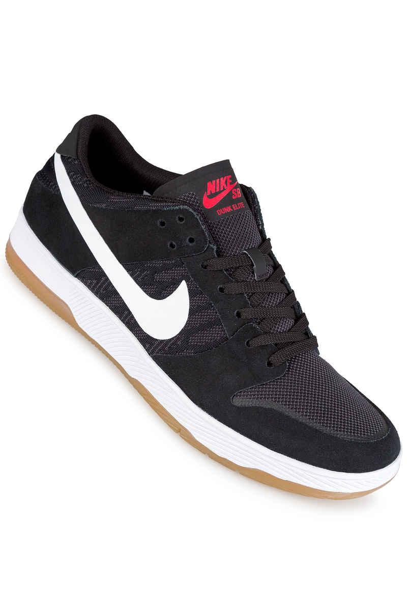 Nike SB Zoom Dunk Low Elite Scarpa