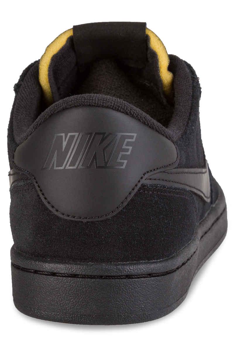 Nike SB FC Classic Shoes (black black black)