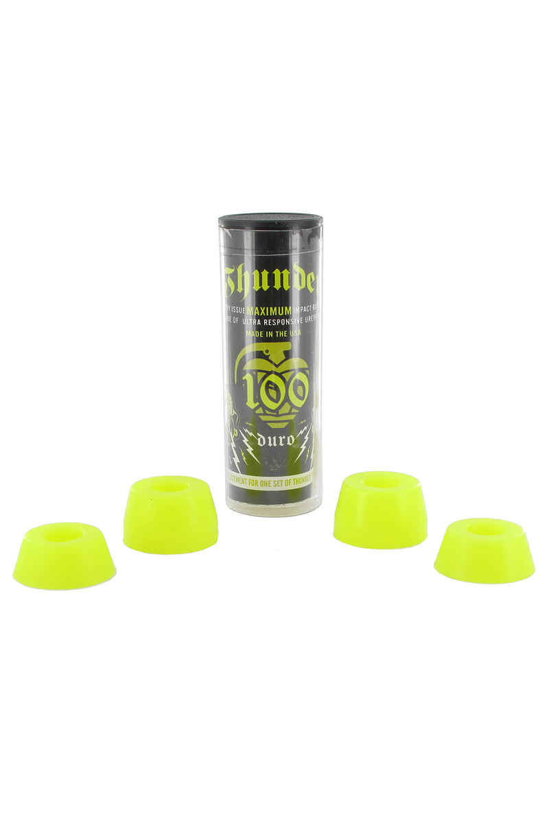 Thunder 100A Bushings 2er Pack