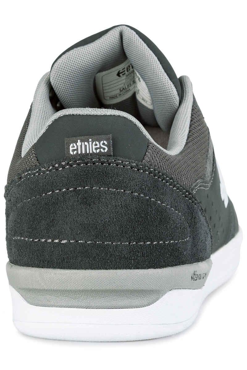 Etnies Marana XT Schoen (dark grey)
