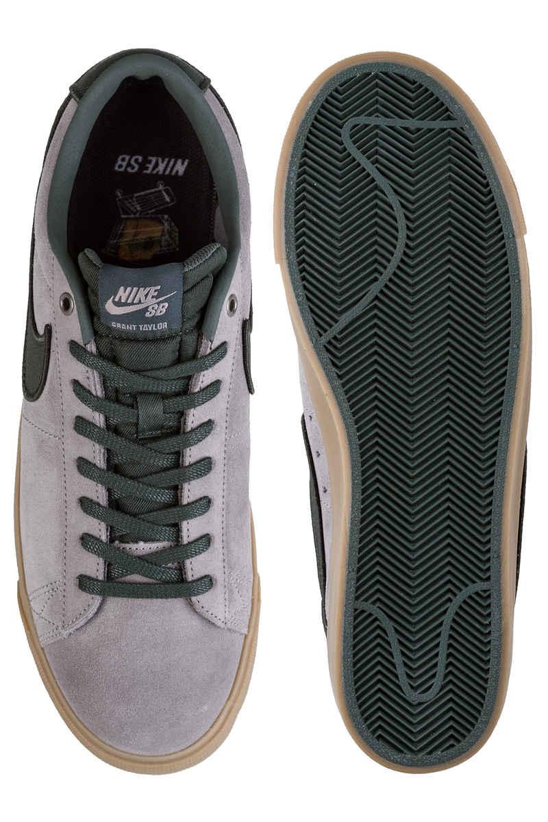 Buy Nike Skate Shoes Australia