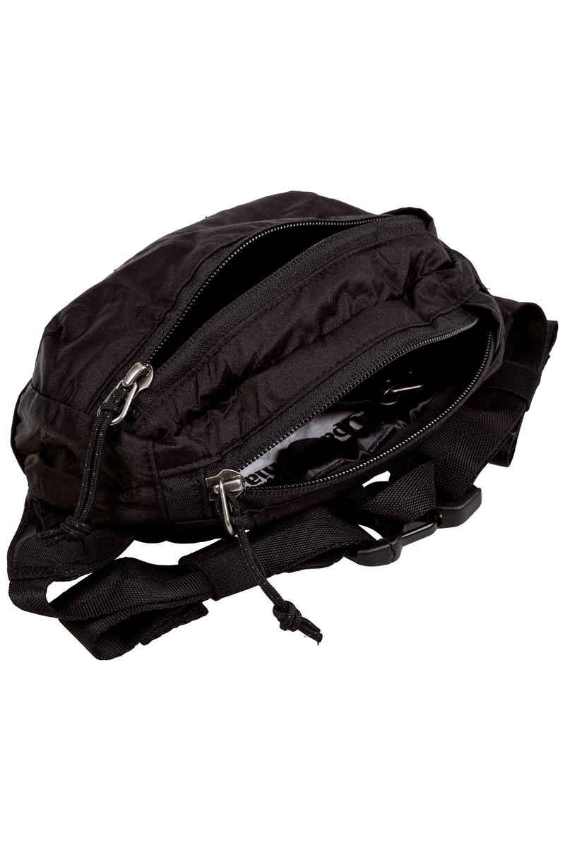 Patagonia Travel Mini Tasche (black)