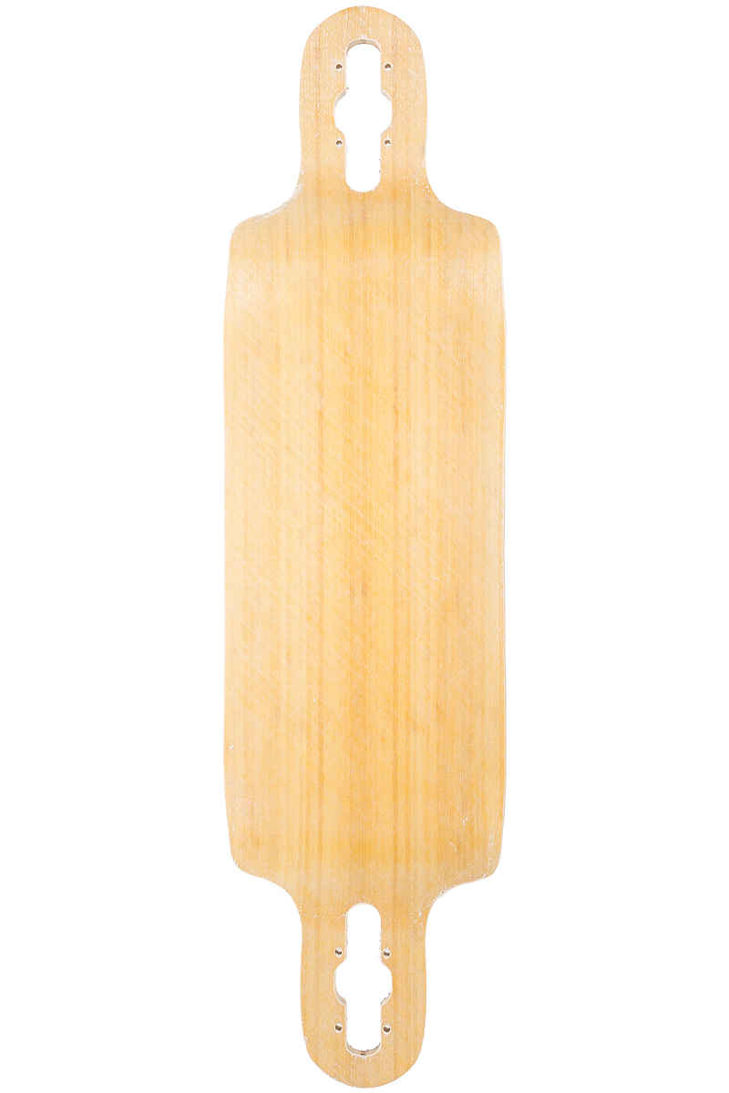 "Rayne Reaper - Spacejam Series 36"" (91,5cm) Planche Longboard"