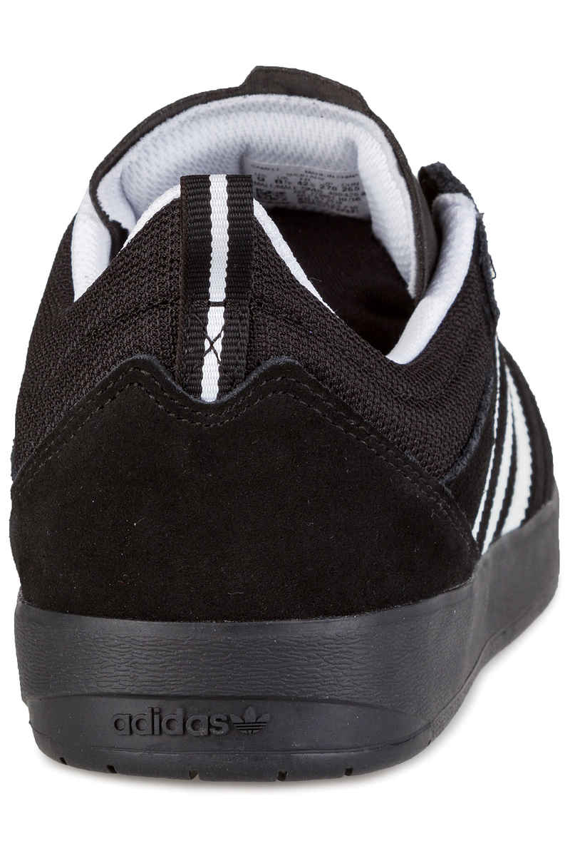 adidas Skateboarding Suciu ADV Schuh (core black white gold)