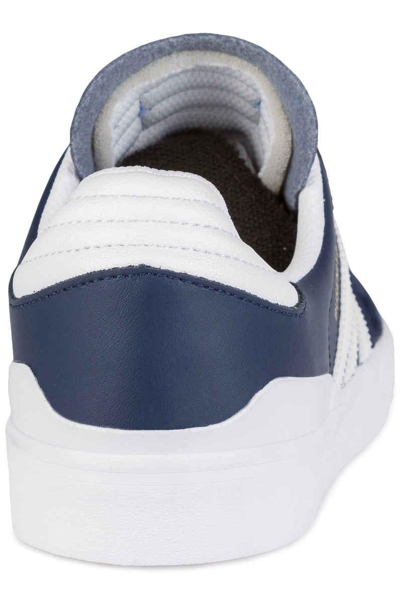 adidas Skateboarding Busenitz Vulc RX Schuh  (navy white bluebird)
