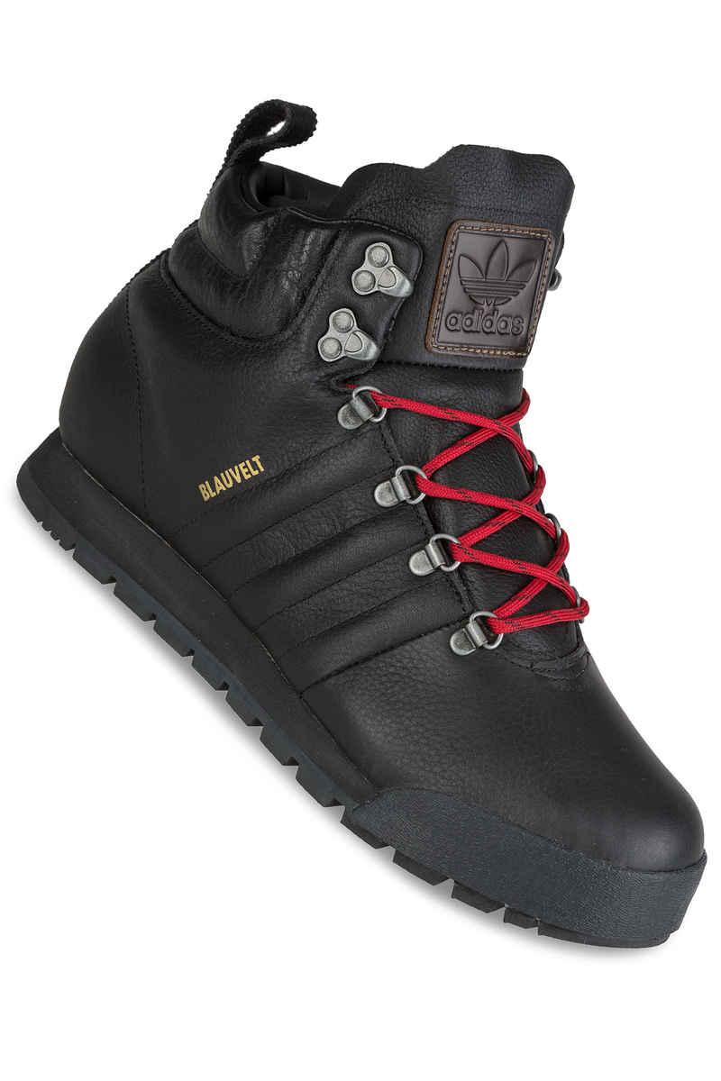Jake blauvelt scarpe adidas con lo skate (nero) di comprare a