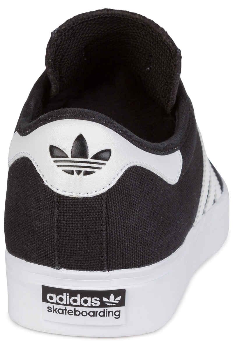 adidas Skateboarding Adi Ease Premiere Shoes (core black white gum)