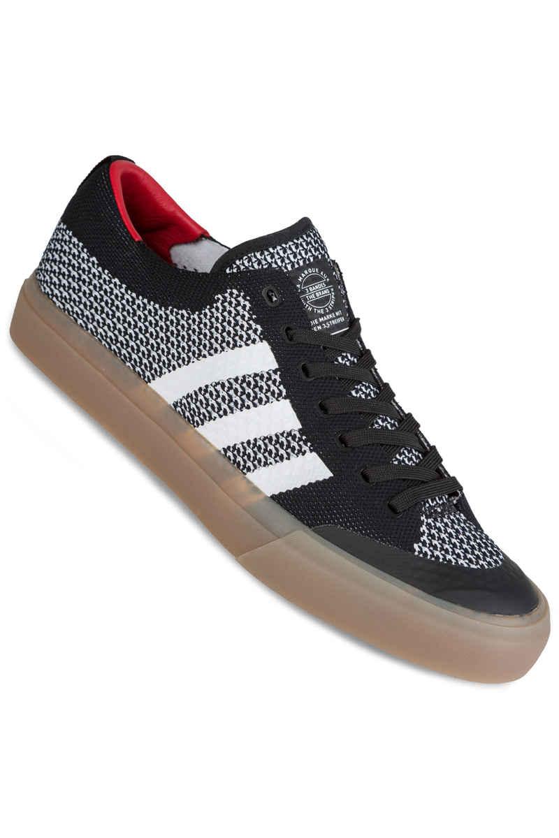 adidas Skateboarding Matchcourt PK Chaussure (core black white gum)