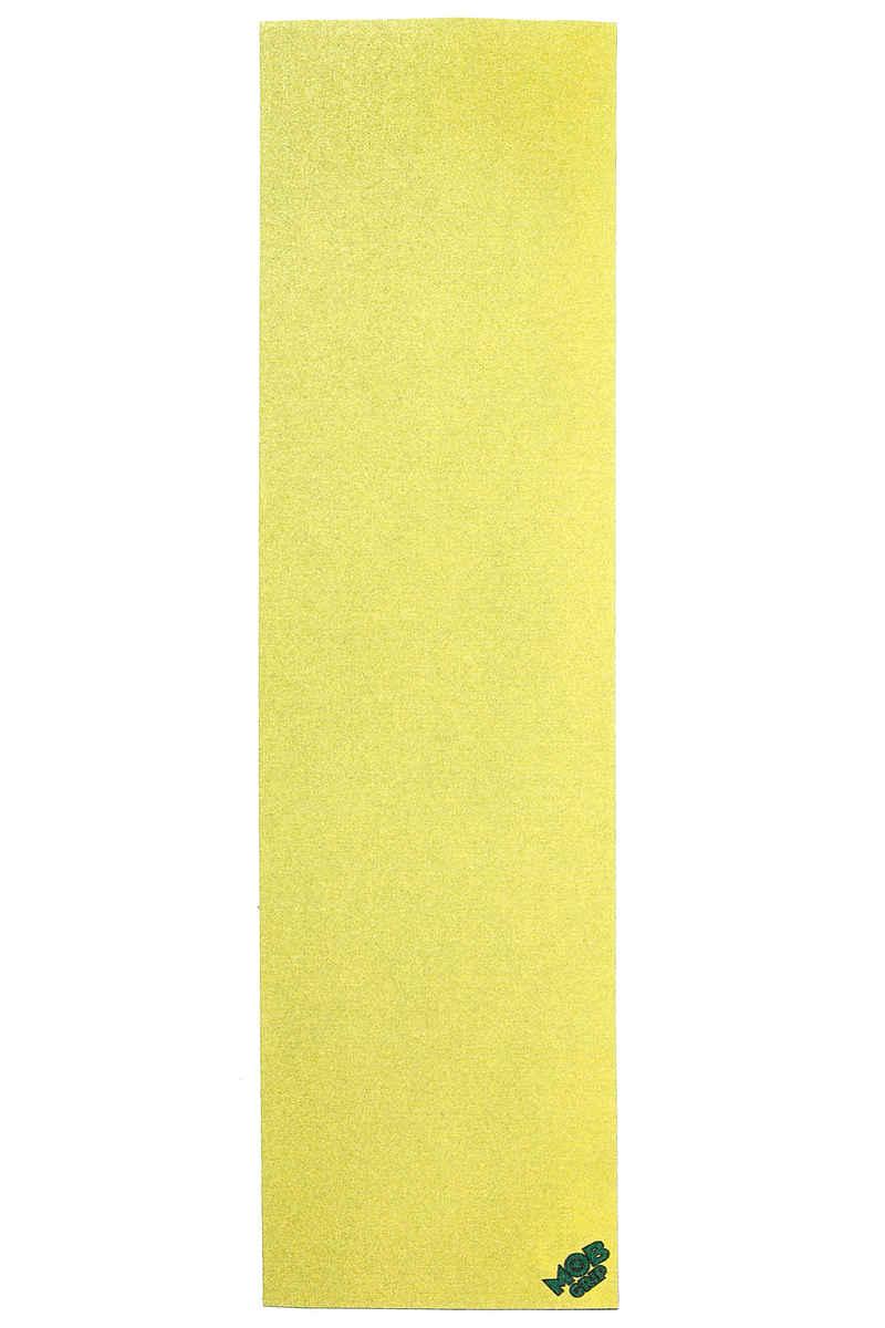 MOB Colors Griptape (yellow)